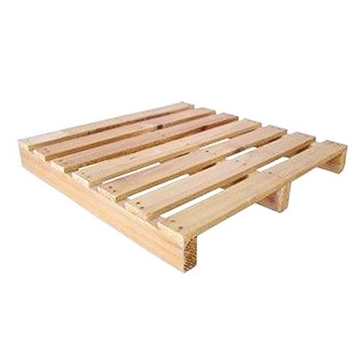 ZX-1210木制七块板