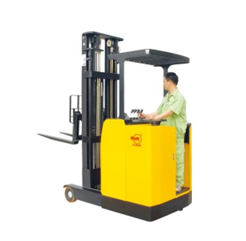 前移式电动叉车 / CQD10L/15L